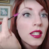 How to Apply 3 Magnet Magnetic Lashes – Made with Ginger